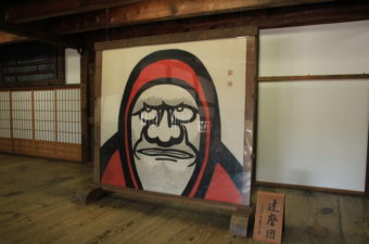 子供と一緒に着物散策を楽しめる!京都のおすすめ観光スポットまとめ